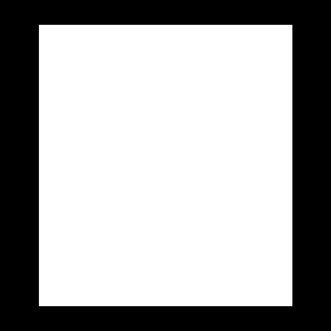 sumolytics.com